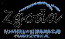 ZGODA – Sanatorium Uzdrowiskowe i Wypoczynkowe
